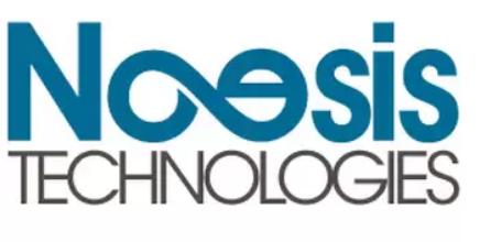 Noesis Technologies